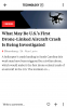 Screenshot_2018-02-16-01-04-26-1.png
