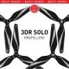 3DR_SOLO_3b_9x45.jpg