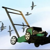 Flyinglawnmower