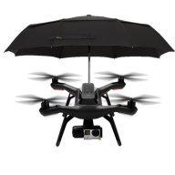 Green Cube Issue     | 3D Robotics Drone Forum
