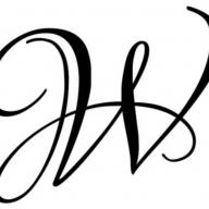 WISOX