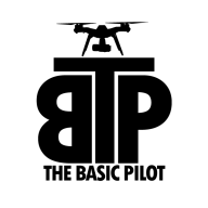 TheBasicPilot