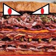 deathsandwich