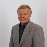 Bob Chesney